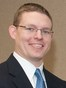 Texas Government Contract Attorney Cody Lane Corley
