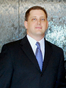Mesa Bankruptcy Attorney Zachary I. Price