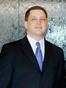 Mesa Family Law Attorney Zachary I. Price