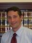 Spartanburg County DUI / DWI Attorney Christopher Brough