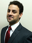 Clark County Immigration Attorney Michael N Aisen