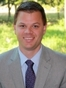 West Allis Construction / Development Lawyer Brian R. Zimmerman