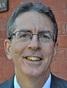 Lincoln Workers' Compensation Lawyer Michael S Schwartz