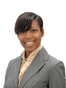 Alabama  Adrienne Moffett Powell