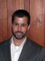 Albany Estate Planning Attorney Kyle R Shollenberger