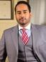 Maitland Bankruptcy Attorney Mario Antonio Ceballos