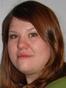 East Lansing Landlord / Tenant Lawyer Kristine Kowalski