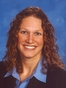 Iowa Public Finance / Tax-exempt Finance Attorney Courtney Ann Strutt Todd