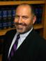 Los Ranchos De Albuquerque Bankruptcy Attorney Sean Patrick Thomas