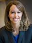 Des Moines Construction / Development Lawyer Jodie Clark McDougal