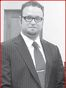 Miles City Real Estate Attorney Daniel Z. Rice