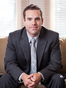 Mission Viejo Criminal Defense Attorney Paul J. Denni Esq.