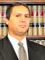 Oklahoma Personal Injury Lawyer Logan Jones