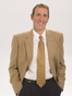 Hawaii Personal Injury Lawyer Woody Soldner