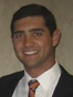 Williamson County Immigration Attorney Michael Archuleta II