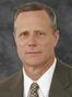 Henderson DUI / DWI Attorney Jeffrey D. Andrews