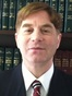 Westerly Tax Lawyer James V. Solis