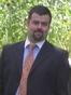 Peter D Haroldson