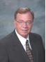 Verdugo City Mediation Attorney Peter John Senuty
