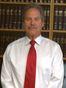 Panorama City Personal Injury Lawyer Alan J. Kessler