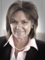Torrance Estate Planning Attorney Tara McGuinness