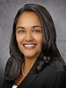 Santa Rosa Family Lawyer Kinna Patel Crocker