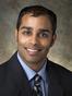 East Sparta  Lawyer Hansal Natu Patel