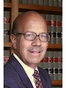 Norwalk Tax Lawyer James Terrence Mooschekian