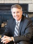 Shawnee Mission Litigation Lawyer Richard Watts Morefield