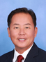 Hawaii Contracts Lawyer John Yong Uk Choi