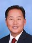 John Yong Uk Choi