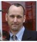 Mathew Jason McKay