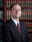 Tacoma Probate Attorney Kevin Terry Steinacker