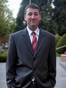 Vancouver Personal Injury Lawyer Aaron Ritchie