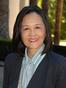 Orange County Litigation Lawyer Patricia Amy Lee-Gulley