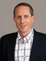 Mercer Island Bankruptcy Attorney Jason M Kettrick