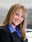 Attorney Denise F. Crawford