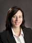 Camp Pendleton Litigation Lawyer Christine Crawford Mccoy