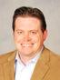 Spokane Construction Lawyer Jason Thomas Piskel