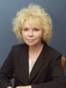 Fairfield Guardianship Law Attorney Brenda J. Russo