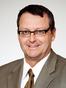 Fresno County Business Attorney William Martin Woolman