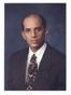 San Diego Immigration Attorney Joel Friedman