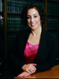 Menlo Park Probate Attorney Jennifer Halise Friedman