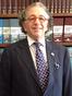 Beverly Hills Family Law Attorney Ira Martin Friedman