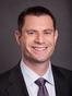 Attorney Daniel A. Friedlander