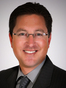 Santa Ana Antitrust / Trade Attorney Todd Gregory Friedland