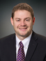 Washington Construction / Development Lawyer Brian James Hanis