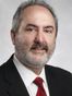 Albany Real Estate Lawyer Clifford Edward Fried