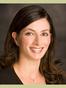 Santa Clara County Insurance Law Lawyer Juliana Salfiti