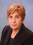 La Jolla Criminal Defense Attorney Catherine Sempepos